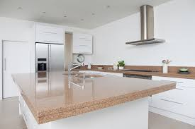 Small Picture Kitchen Countertops Popular Ideas and Pictures