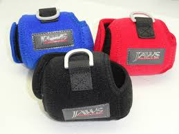 Shimano Neoprene Reel Covers Free Usa Shipping On All Penn