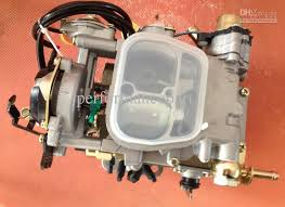 2018 New Replacement Carb/Carburettor For Toyota 3Y Engine Aisan ...