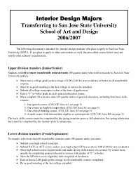 image result for cv format in ms word places  interior designer agreement format billingsblessingbags org microsoft word essay outline template linguist resume template letter