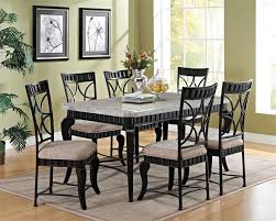 dining room chair set white kitchen table and chairs set andhrabhavan