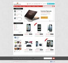 Free Responsive Websites Download Html And Css Jquery Design With