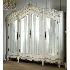 white armoire wardrobe bedroom furniture. Wardrobes White Armoire Furniture \u2013 Abolishmcrm Bedroom Wardrobe H