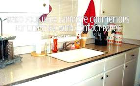 installing formica countertops how to replace replacing kitchen redo your ugly laminate for under with cost