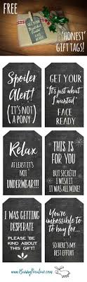 Best 25+ Christmas gift ideas ideas on Pinterest | Creative ...
