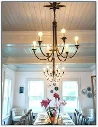 darlana linear chandelier visual comfort chandelier visual comfort chandelier linear visual comfort linear chandelier visual comfort darlana linear