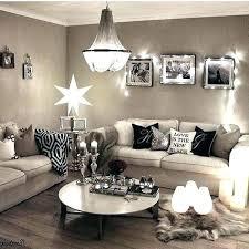 Taupe Bedroom Ideas Custom Decorating
