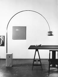 arco lighting. FLOS Arco Marble Multichip LED Floor Lamp Lighting