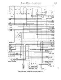 chrysler wiring diagrams Electronic Ignition Wiring Diagram 95 Electronic Ignition Circuit Diagram