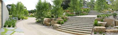 Franklin Landscape Design Construction Franklin Landscape Design Landscaping Victoria