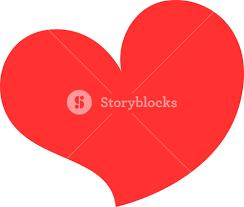 Heart Shape Design Heart Shape Design Royalty Free Stock Image Storyblocks Images