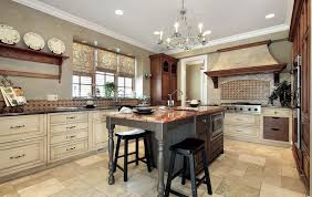 Captivating Country Kitchen Designs Layouts 41 About Remodel Interior Decor  Minimalist With Country Kitchen Designs Layouts Awesome Design
