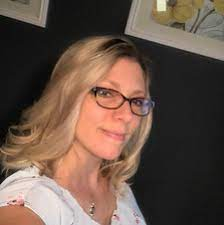 Melanie Maloney - Enfield, CT (663 books)