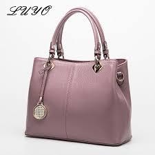 wg0605bh 100 real leather luxury handbags women bags designer crossbody for female ladies europe brand runway