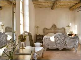 French Country Bedroom Design Ideas 1