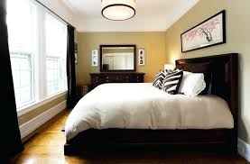 sophisticated bedroom furniture. Small Bedroom King Bed Adult Decorating Ideas Sophisticated Furniture Sets For Any In Your Home Decorate Size