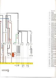 similiar 1972 vw wiring diagram keywords vw type 2 wiring diagram together vw bus wiring diagram moreover