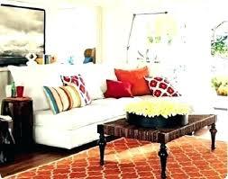 bold area rugs bold area rugs bold area rugs area rug bold contemporary area rugs bold