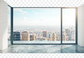 clear office. Loft Window Office Room Stock Photography - Building Floor Windows High Clear Buckle Material L