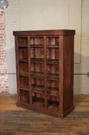 industrial storage cabinet with doors. Industrial Storage Cabinet With Doors. Exellent Doors Fullsize Of Howling  Vintage Industrial Wooden Storage Cabinet Doors