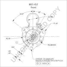 Exelent john deere gator wiring diagram mold diagram wiring ideas