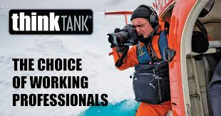 Think Tank <b>Photo</b> • Think Tank - Best camera <b>bags</b>, shoulder <b>bags</b> ...