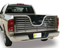 Fifth Wheel Tailgate Options for the Toyota Tundra | Tundra ...