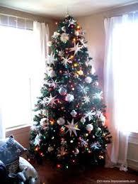 Christmas tree lighting ideas Blue If You Like Christmas Tree Colored Lights You Might Love These Ideas Pinterest 12 Best Christmas Tree Colored Lights Images Christmas Trees