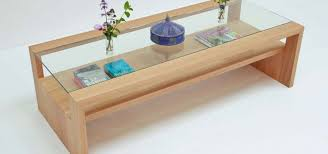 light wood coffee table. Light Wood Coffee Table Sets Doubtful Glass And Tables Uk Ideas UK Home Design