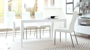 white dining table with bench plerable design ideas dining table with chairs and contemporary room sets pine set chair bench small black white wood