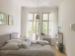 Wandfarbe Grau Schlafzimmer Obi Farben Schöner Wohnen Galerie