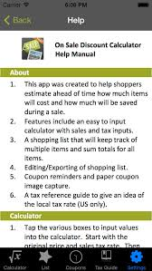 Shopping List Price Calculator Shopping List Price Calculator Koziy Thelinebreaker Co