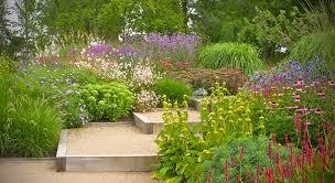 Small Picture garden design kent essex oakleigh manor garden design kent