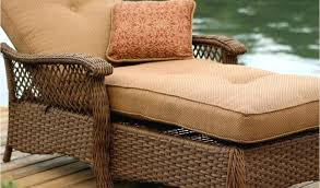 full size of home hardware outdoor chair cushions depot hampton bay patio furniture trends replacement inspirational