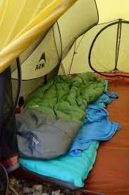 Go-Lite 1+ season quilt, Sea to Summit sleeping bag liner and ... & Go-Lite 1+ season quilt, Sea to Summit sleeping bag liner and NeoAir All  season pad Adamdwight.com
