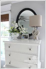 bedroom dresser decorating ideas. Bedroom Dresser Decorating Ideas Nice Wall Model New In Designs For D