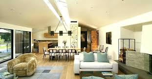 best online interior design programs. Interior Design Programs Online Home Decorating Program Courses . Best