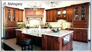 quartz countertops tulsa kitchen kitchen island whole kitchen granite quartz countertops tulsa