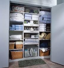 bathroom closet organization. Amazing Best 25 Linen Closets Ideas On Pinterest Bathroom Closet For Cabinet Attractive Organization