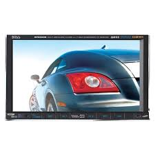 amazon com boss bv9560b 7 inch dvd mp3 cd widescreen bluetooth amazon com boss bv9560b 7 inch dvd mp3 cd widescreen bluetooth receiver usb and sd card discontinued by manufacturer car electronics
