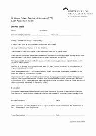 Loan Contract Simple Business Contract Template Best Of Loan Agreement Forms 24