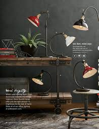 a c b one item many ways get inspired to use this lamp your way