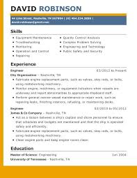 best resume templates 2015 85 best resume template images on pinterest resume job resume and