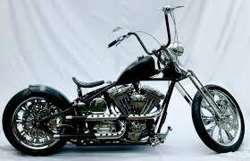 harley davidson choppers kustom bikes chopper harley davidson