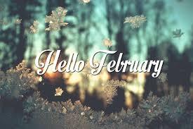 hello february tumblr.  Hello February Hello And Snow Image To Hello February Tumblr