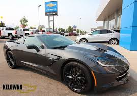 chevrolet corvette 2017. 2017 chevrolet corvette stingray wcompetition sport buckets 8 speed auto coupe