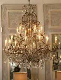 engaging italian antique chandelier 3 french