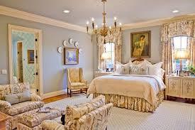 romantic green bedrooms. Romantic Bedroom Colors Wooden Mirror Vanity Ideas Red Painted Wood Bed Patterned Arm Chair Drum Green Bedrooms .