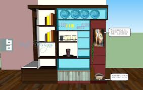 Small Crockery Unit Designs Living Room Designs For Small Spaces Kitchen Crockery Unit