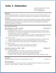 Free Online Resume Writer Cool Free Online Resume Writing Feat Free Online Resume Templates Lovely